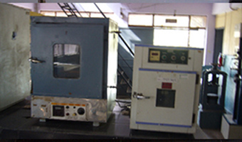 Products Analysed Aes Laboratories Pvt Ltd